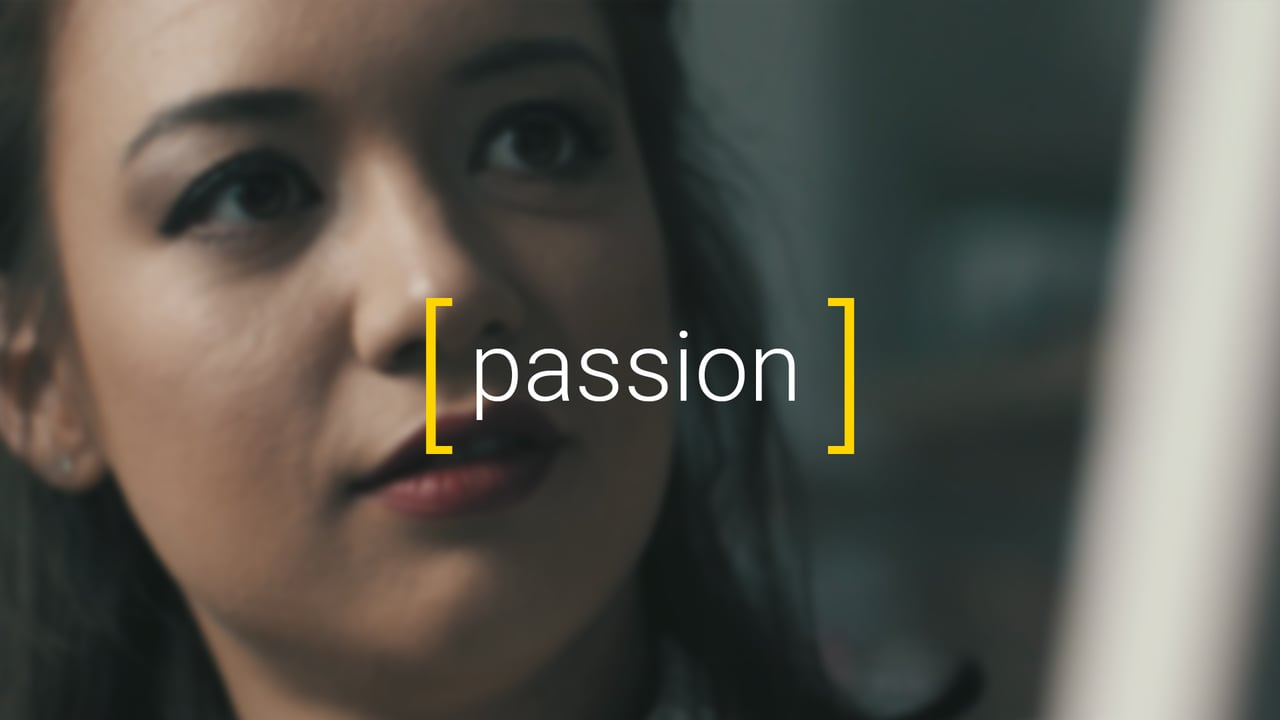 pacproject] – imagefilm passion