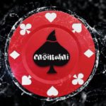 Casinohai Imagevideo